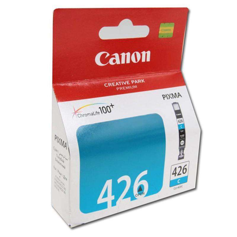 Canon 426 C Ink Cartridge