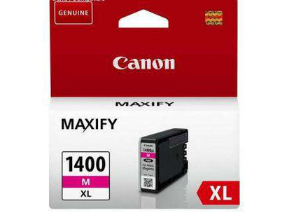 Canon PGI-1400XL M  Ink Cartridge