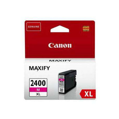 Canon 2400XL M Ink Cartridge