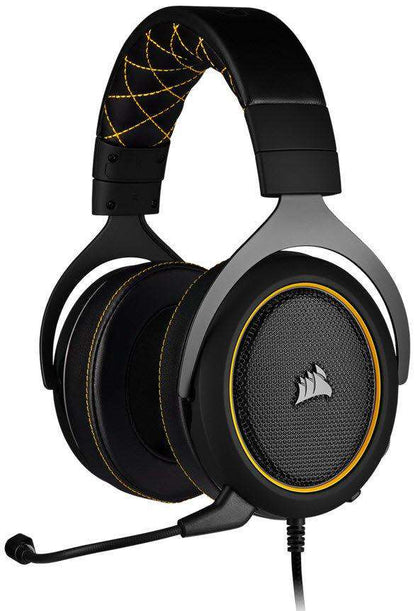 Corsair HS60 Pro – 7.1 Gaming Headset