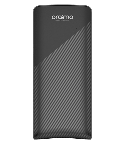 Oraimo 10000mAh Power Bank