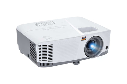 Viewsonic PG603X Projector