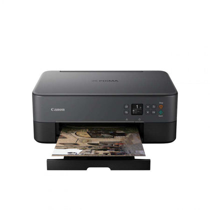 Canon PIXMA TS5340 3n1 Colour Ink Printer