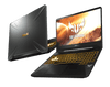 "ASUS TUF Gaming FX505GT-I58512T, i5-9300H, 15.6"", Win10"