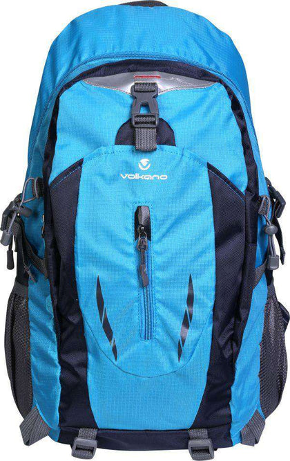 Volkano Delstroom Backpack