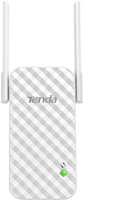 Tenda 300Mbps wireless range booster W-A9
