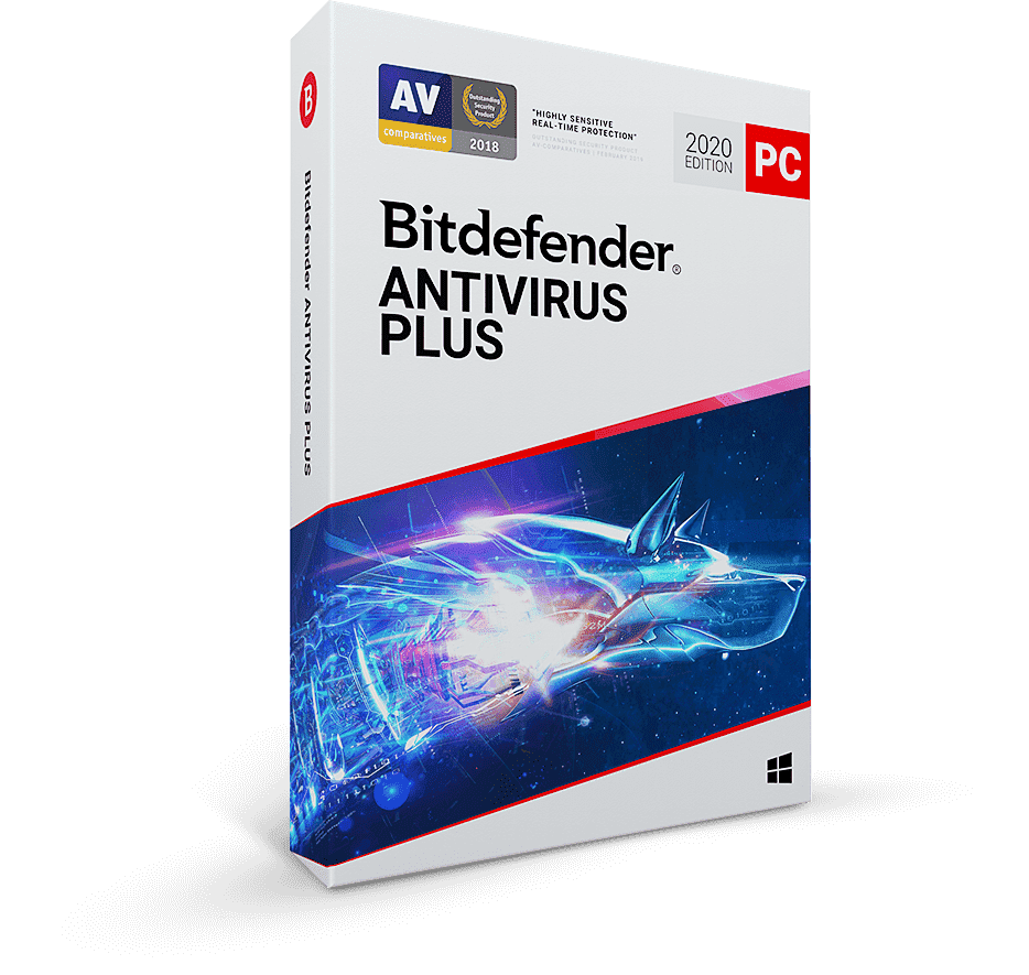 Bitdefender Antivirus 4 User SERIAL KEY