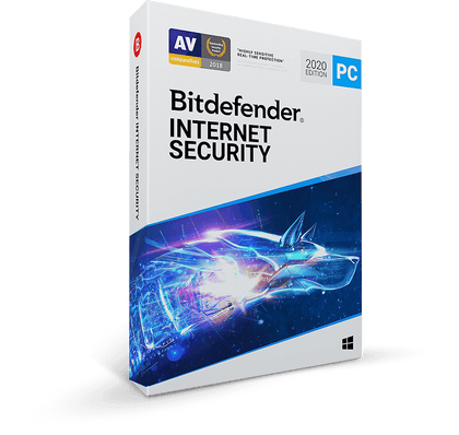 Bitdefender Antivirus Internet Security 4 User SERIAL KEY