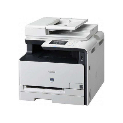 Canon i-SENSYS MF645cx 4n1 Colour Laser Printer