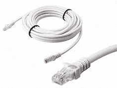 Network 15m (cat6) cable