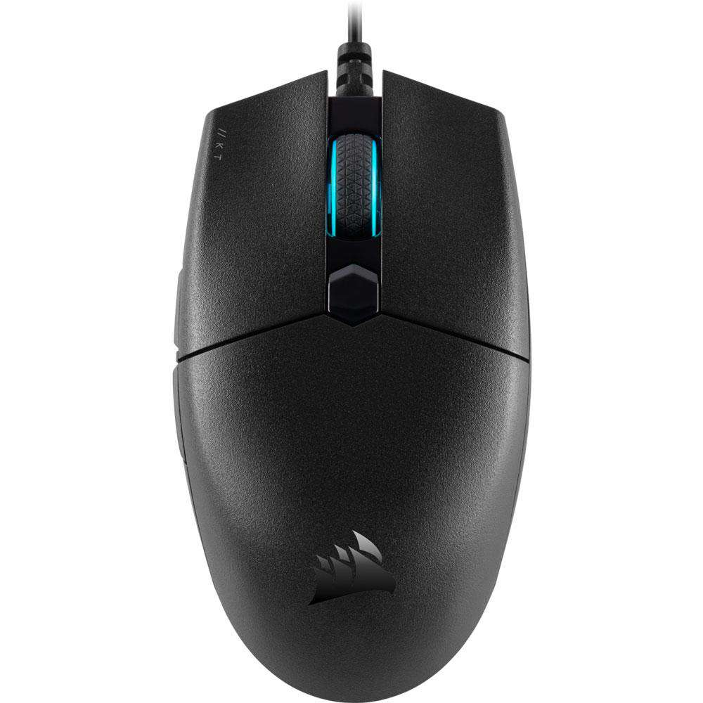 CORSAIR KATAR PRO Ultra-Light Gaming Mouse