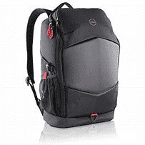 Dell persuit backpack 15.6''