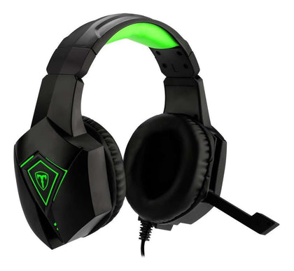 T-DAGGER Ural T-RGH202 Gaming Headset