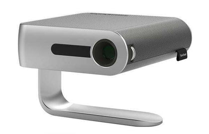 Viewsonic M1 LED Portable Projector