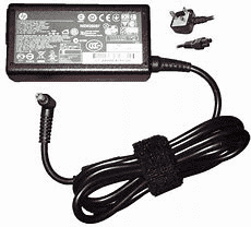 HP 250- 450 Laptop Charger