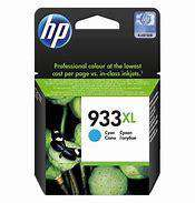 hp CN054AE no.933XL C High Yield Ink Cartridge