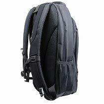 Volkano backpack 15.6''