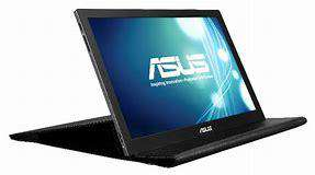 Asus mb168s 15.6'' Portable USB Monitor