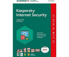 Kaspersky Antivirus Internet Security 2 User SERIAL KEY