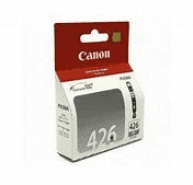 Canon 426 Grey Ink Cartridge