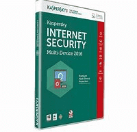 Kaspersky Antivirus Internet Security 3 User SERIAL KEY
