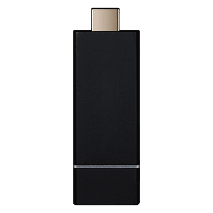 Viewsonic VC10 All-in-One Wireless Video Dongle