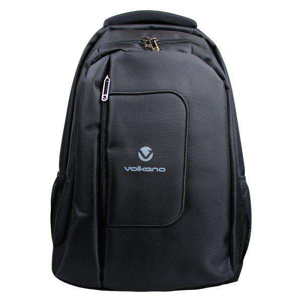 Volkano Bolt Backpack 15.6""