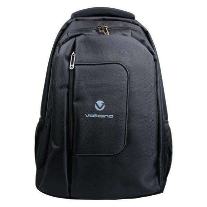 Volkano Bolt Backpack 15.6