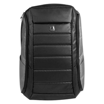 Vokano Bomber Backpack 15.6