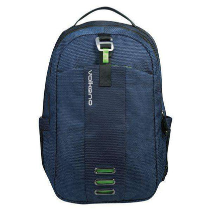 Volkano Latitude Backpack 15.6