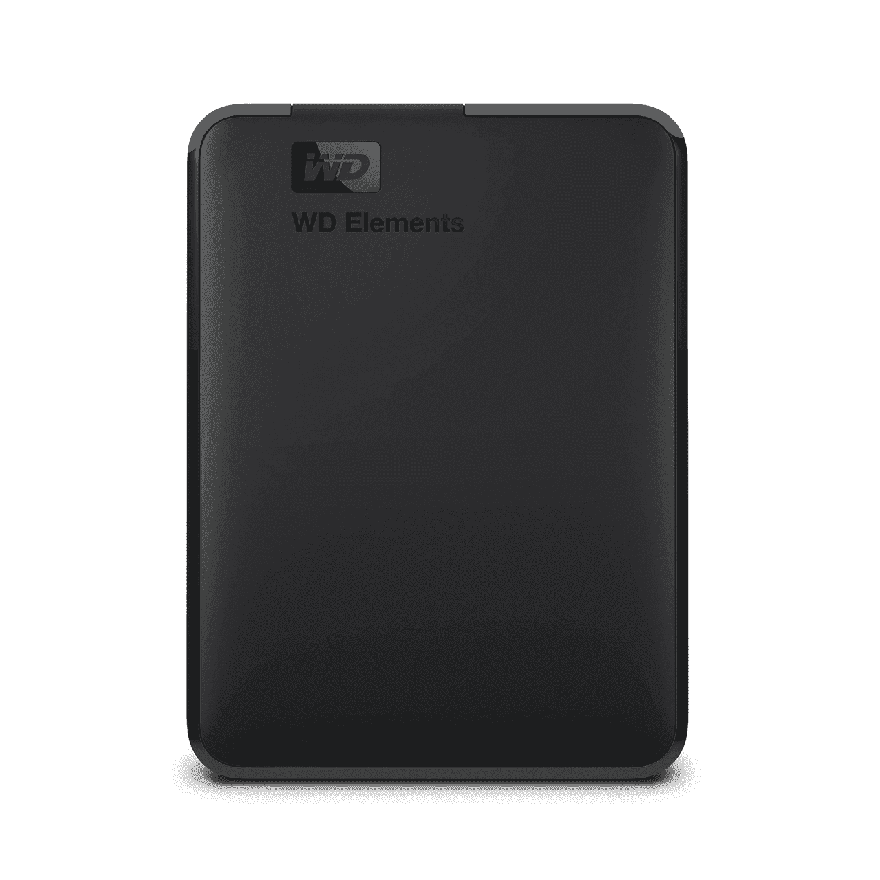 Western Digtal Element 2TB 2.5'' External Harddrive