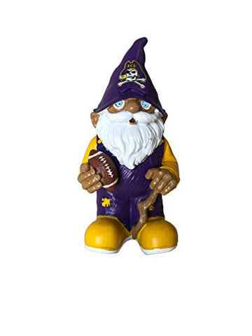 East Carolina Mini 8  Team Gnome