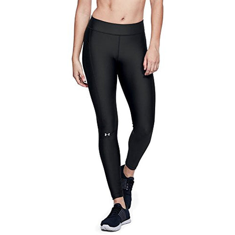 Under Armour Heatgear Armour Md Black