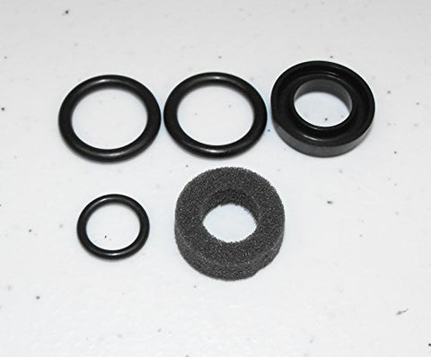 Daisy Powerline 7880 880 35 880S Reseal Kit Seal Gun Bb Air Rifle Set O-Rings Rebuild