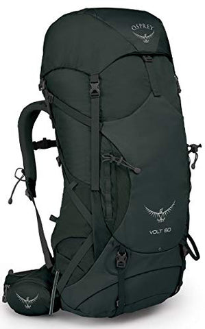 Osprey Packs Volt 60 Backpacking Pack