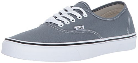 Vans Authentic, Unisex Adults  Trainers, Blue (Goblin Blue/True White), 11.5 M Us Women/10 M Us Men