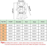 Infron In Front Women Plus Size Elegant Hooded Single-Breasted Winered Anorak Coat Spring/Fall Lightweight Windbreaker