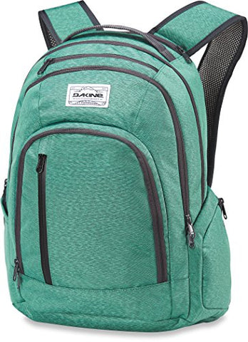 Dakine Mens 101 Backpack, 29L, Saltwater