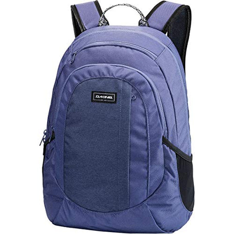 Dakine Garden Backpack, Seashore, 20 L