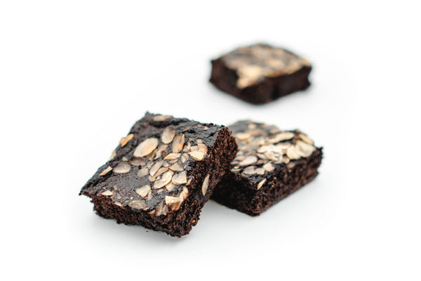 Brownies - Chocolate