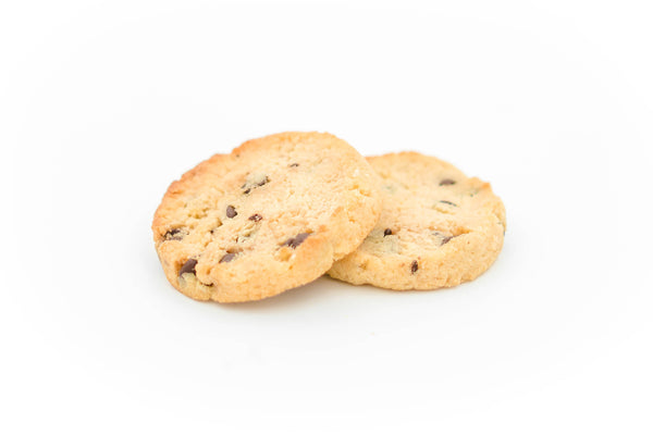 Cookies - Original chocolate chunk