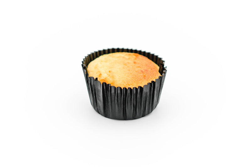 Muffin - Lemon