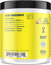 Load image into Gallery viewer, Super Carnitine (Advanced Weight Loss Formula)
