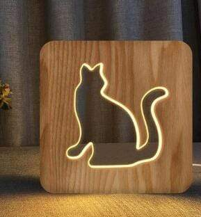 lampe-chat