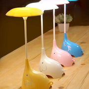 lampe-veilleuse-elephant-differentes-couleurs