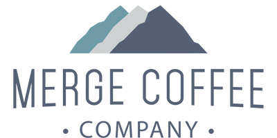 Merge Coffee Company