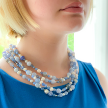 Load image into Gallery viewer, Lulu Necklace