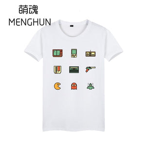 Roblox Wolfenstein Shirt T Shirt Male Tagged Mens T Shirts Page 26 247clothes