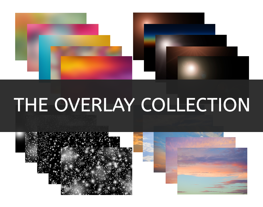 Overlay Collection