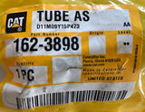 New Caterpillar tube 1623898 (1473744, 1243179) - Yellow Power International